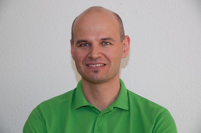 dr-oelsch